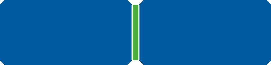 DrainWave -Producten Drainvast