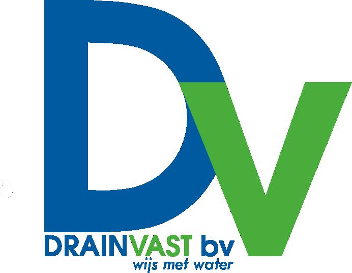 Drainvast bv
