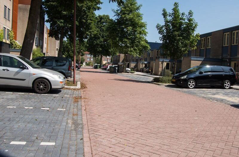 09-Nieuwegein-Schansen-Noord-duurzaam