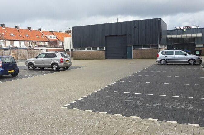 Dwave-Eindhoven-04